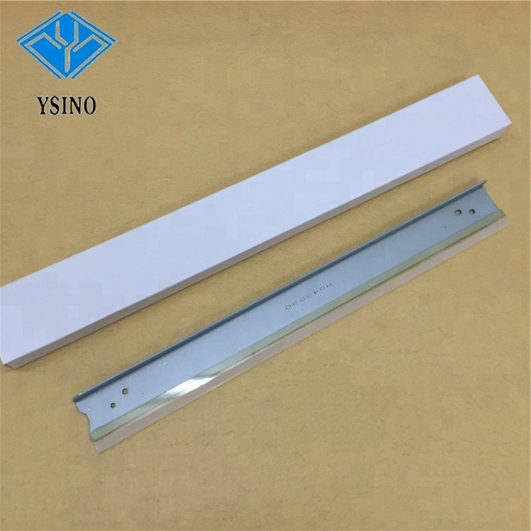 Color Drum 4 Cleaning Blade for use in Xerox Color 550//560//570 Digital Printer