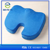 U Shape Coccyx Orthopedic Gel Seat Cushions