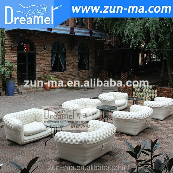Fulham Leather Sofa, Fulham Leather Sofa Suppliers And Manufacturers At  Alibaba.com
