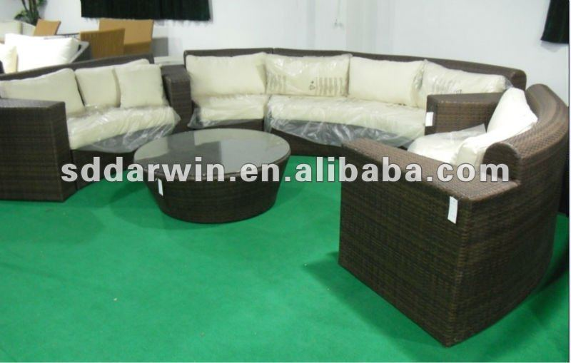 Hotel Lobby Sofa Set Sv 732 Restaurant Sets Design Fancy Product On Alibaba
