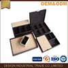 High quality wooden desk set for office