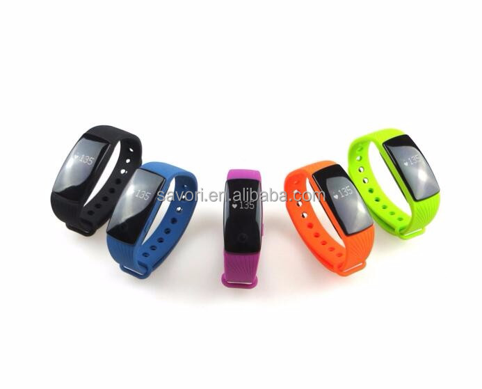Smart bracelet gps smart bracelet s1, Mi 1 smart wrist ring band, free logo ODM smart bracelet