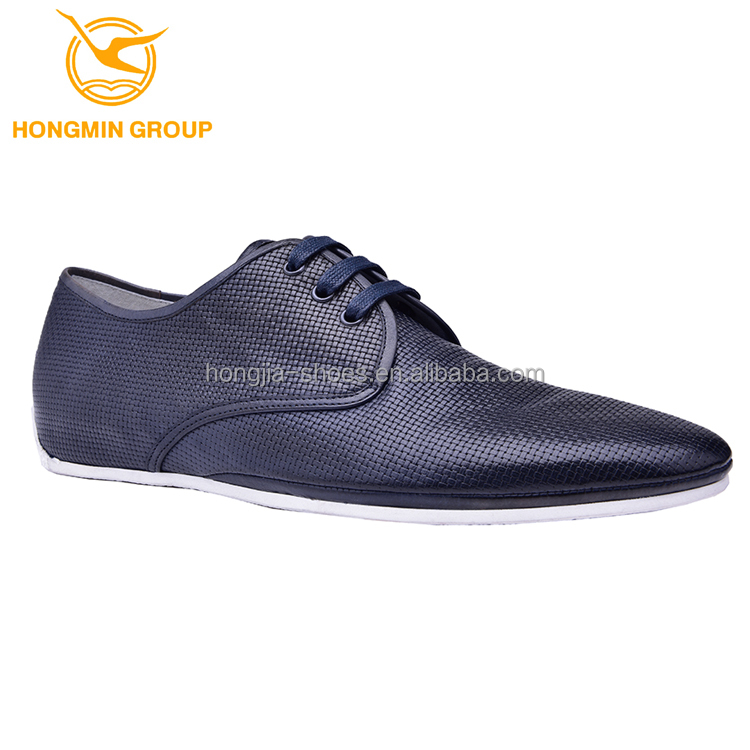 italian of fashion china shoes shoes market wholesale guangzhsou wholesale TSdqwT