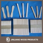 Wholesale Stick Birch Wood Stick Wholesale Balsa Wood Stick