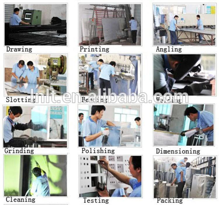 Cnc Carving And Print Sheet,Metal Fabrication Machinery Aluminum ...