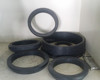 Flange Gasket for Ductile Iron Pipe Fittings