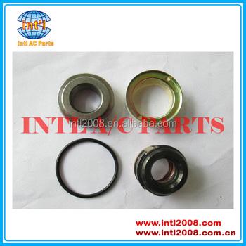 Sanden 508/510 For York Ya12/15 Ss148pb/170pss/811pb5 Compressor Seal - Buy  Sanden 508/510 Compressor Seal,Ss148pb/170pss/811pb5,Compressor Gasket