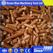 2017 nigh quality new pine wood pellet for sale wood pellet fuel pricechina