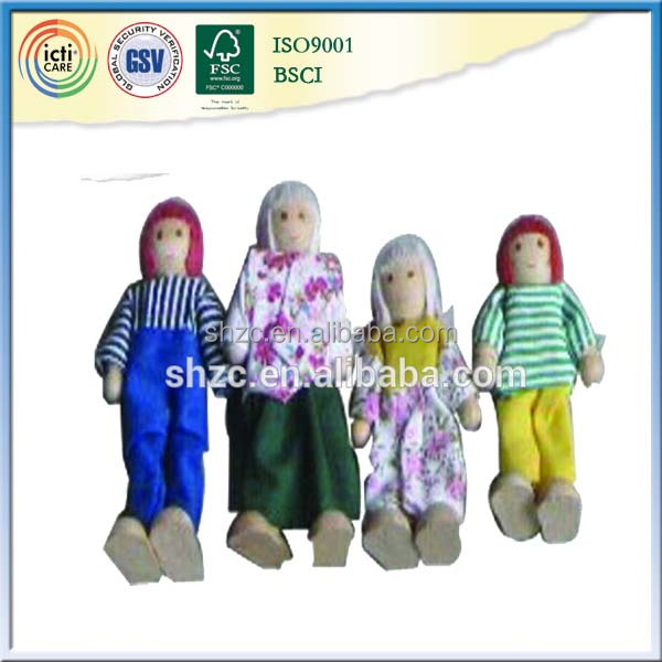Barbie Doll House Trade  Barbie Doll House Trade Suppliers and  Manufacturers at Alibaba com. Barbie Doll House Trade  Barbie Doll House Trade Suppliers and