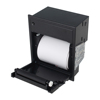 small thermal printer rs-232 58mm explosion-proof receipt printer