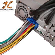 pioneer avh p6500dvd wiring diagram wiring diagram k10 Pioneer Avh P6500dvd Wiring Diagram Pioneer Avh P6500dvd Wiring Diagram #6