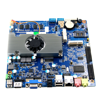 NM10 CHIPSET DRIVER FREE