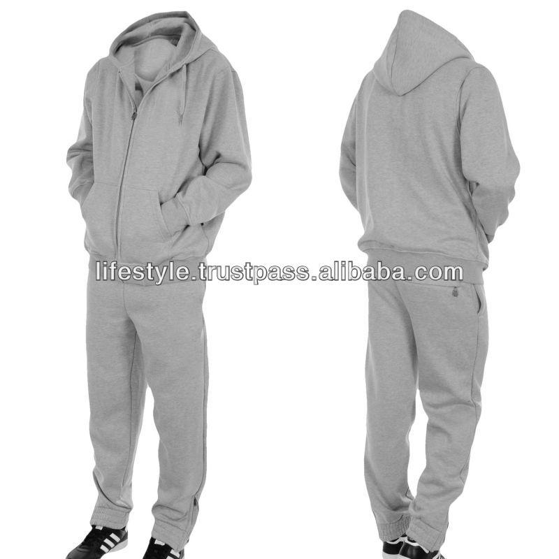 0e86f6543d2d9 Buy polo jogging suit womens - 58% OFF
