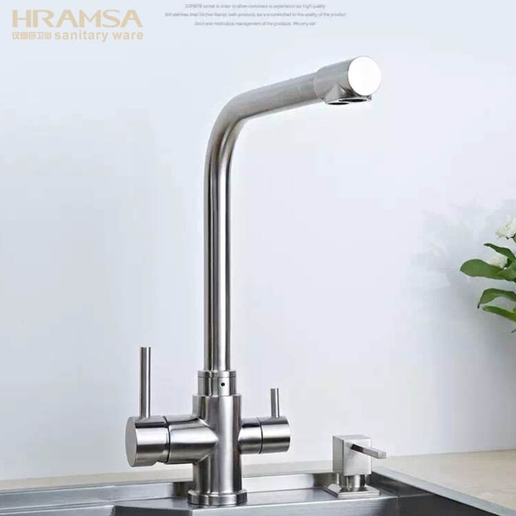 Upc Sink Faucet, Upc Sink Faucet Suppliers and Manufacturers at ...