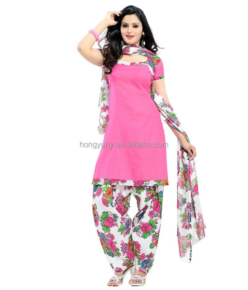Indian Market Ladies Dress Material With Price Dress Discount – Buy India  Market Dress 5e69076b4