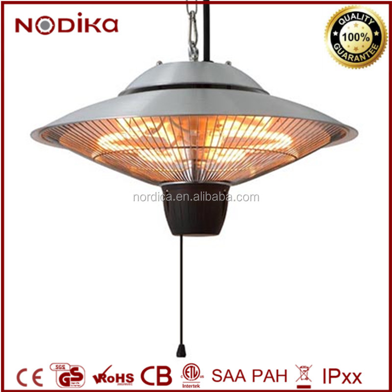 Infrared Bathroom Ceiling Heater Double Halogen Heating Lamp Patio Heater    Buy Heating Lamp Heater,Infrared Bathroom Ceiling Heater,Patio Heater  Product On ...