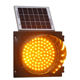 cheap Solar traffic Lights/High Power Led Torch Light/Waterproof Mini Led traffic signal Lights