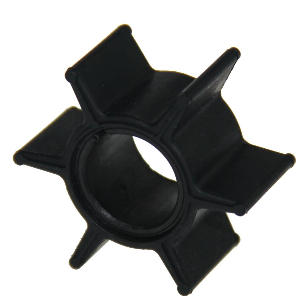 Water Pump Impeller for Nissan Tohatsu 70hp Outboard Engine Parts 353-65021-0