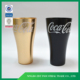 ZRT Aluminum Tumbler Customized Design