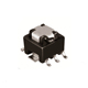SMD high frequency current sensor transformers inductance 0.32