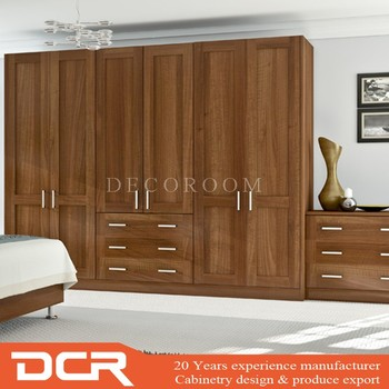 100%solid Wood Wardrobe Ashley Furniture Bedroom Sets Almirah Designs  Pictures - Buy Ashley Furniture Bedroom Sets,Bedroom Almirah Designs ...
