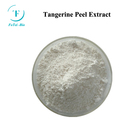 Wholesale and organic Dried 99 tangerine peel extract powder