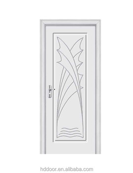 Indian House Main Gate Designs Doorspvc Folding Door Pvc Bathroom Door  Price Bangladesh - Buy Indian House Main Gate Designs Doors,Pvc Folding ...