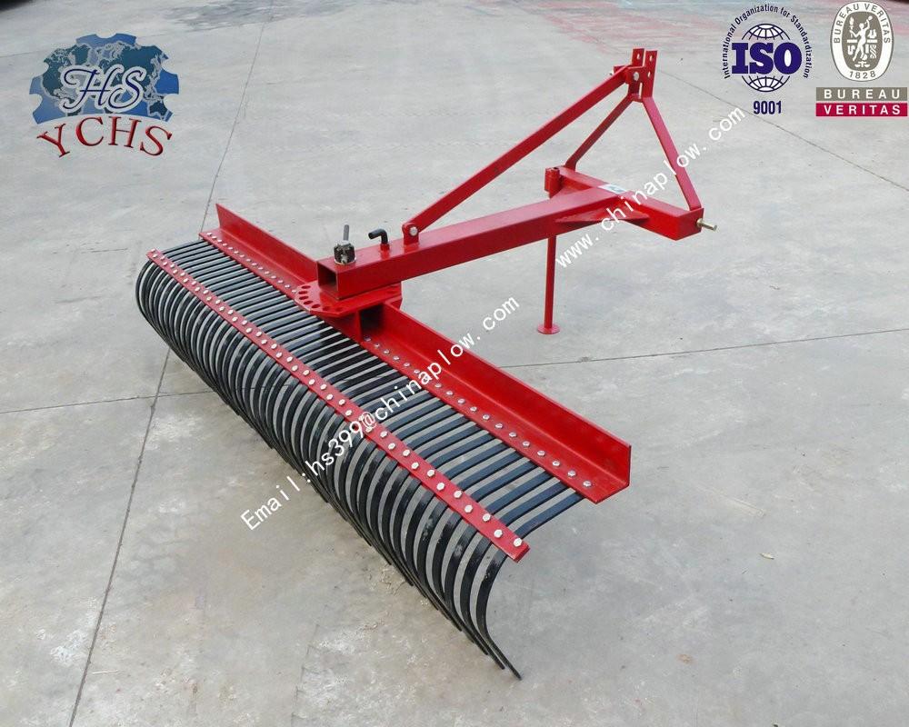 gartentraktor rechen umsetzung traktor rake zinken kultivator produkt id 60280612299 german. Black Bedroom Furniture Sets. Home Design Ideas