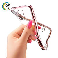 Mobile accessories flip case cover for samsung galaxy note3 neo for Samsung S5 cheap mobile phone cases Electroplating