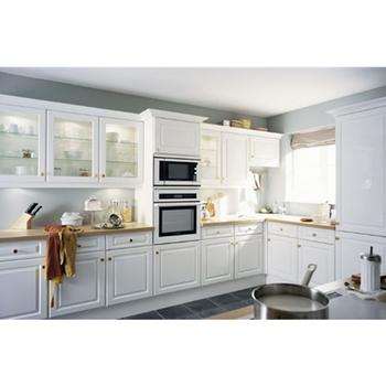 kitchen cabinet accessories modular kitchen cabinet color combinations kitchen cabinet accessories modular kitchen cabinet color      rh   alibaba com