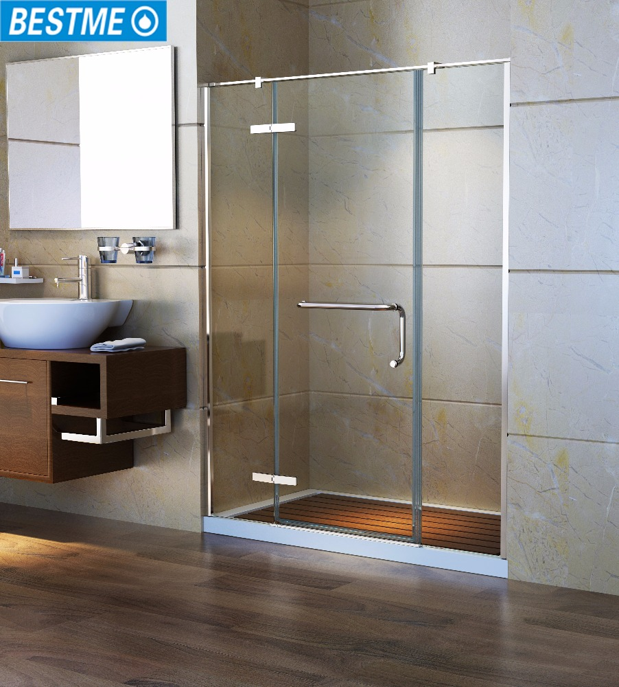 sliding glass frameless shower doors sliding glass frameless shower doors suppliers and at alibabacom
