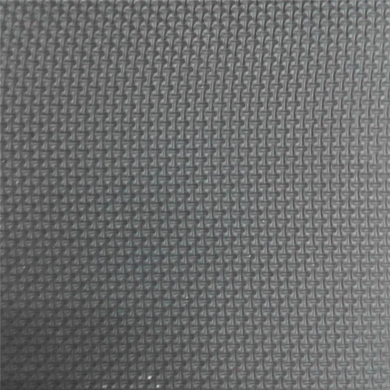 Diamond Skin Neoprene Fabric Coated T Cloth Pattern Skin