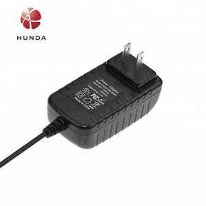 US UK AU EU Plug 5V/3A Switching Power Adapter 5V/3A AC/DC Power Adapter 5.5*2.5mm/2.1mm