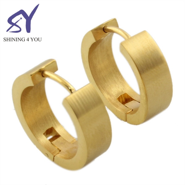 China Prices Of Gold Jewelry Wholesale Alibaba
