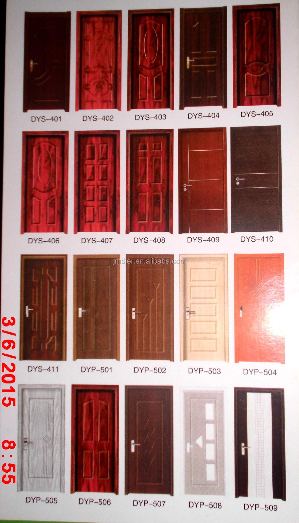 China factory 2hour fire rated wooden door buy 2hour for 1 hour fire rated wood door