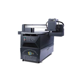 Digital Satin Ribbon Printer Printing Machine For Sale