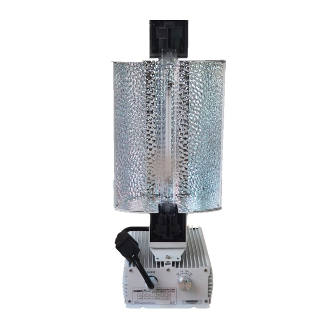 945w Ceramic Metal Halide Electronic Ballast