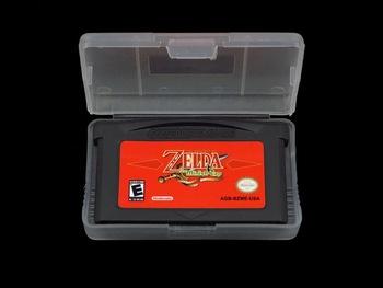 Venta Caliente Para Gba Sp Zelda Juegos Leyenda De Zelda Minish Cap Buy Para Gba Sp Zelda Juegos Para Zelda Juegos Zelda Minish Cap Product On