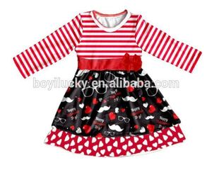 73b15636011a China Nice Dresses For Girls