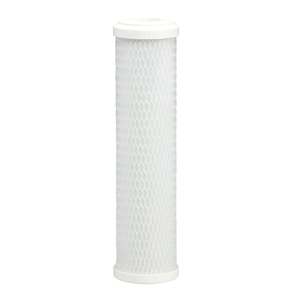 Culligan D-30A comptible Advanced Drinking Water Filtration Replacement Cartridge, 1,000 Gallons by CFS