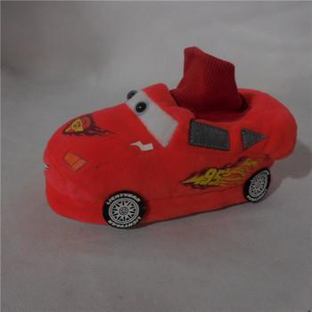 juguete O Genial Juguete Felpa Exposición De Carrera Subasta Buy Para La Zapatilla Coche Juguete jLAR435