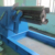 Forward  10T electric automatic sheet decoiler machine