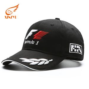 a44ea20de3112 Jamaican Hat