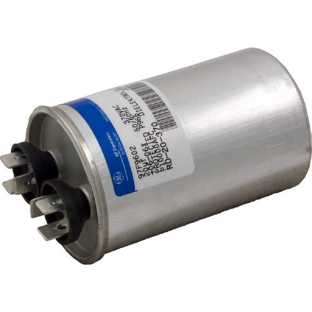 Cheap 370v Capacitor, find 370v Capacitor deals on line at Alibaba com