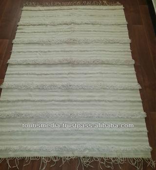 Moroccan Wedding Blanket.Vintage Moroccan Wedding Blanket 166cm X 112cm Wholesale Of Handira Buy Moroccan Wedding Blanket Berber Wedding Blanket Moroccan Wedding Blanket