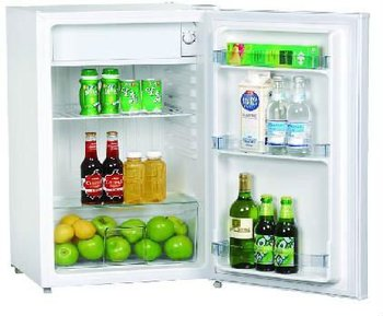 Mini Kühlschrank Für Wein : Beliebt verwendet r a r a mini kühlschrank für wein und essen