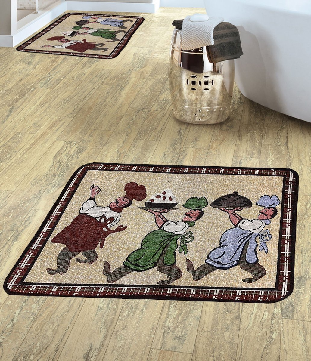 awesome mat kitchen tfast cooking large for rug mats and trend chef pic ideas comfort floor