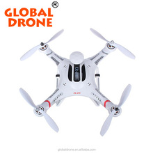 Global Drone Cheerson Cx-20 Open-source Version Auto-Pathfinder Rc remote control drone long range quadcopter helicopter toys