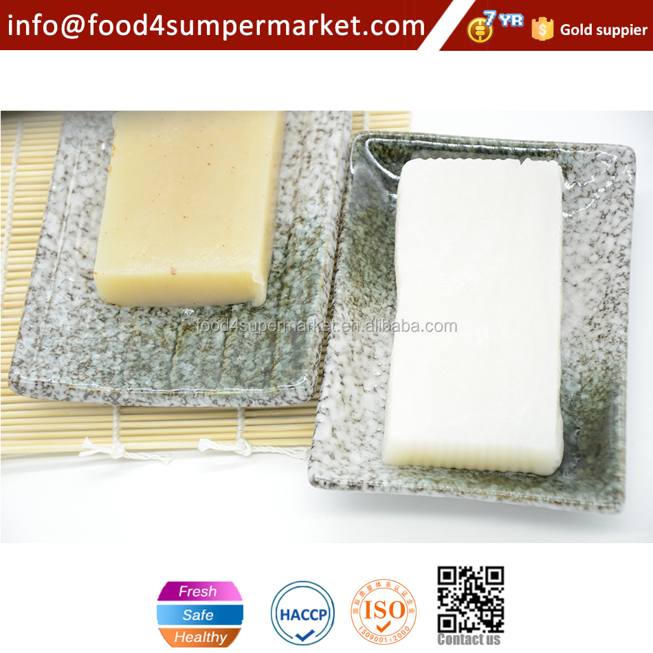 Health Food Tofu Shirataki
