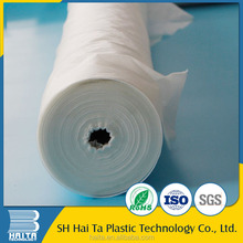 PVA Fabric Nonwoven Fast Dissolve In 20 Degree Water